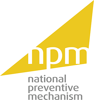National Preventive Mechanism