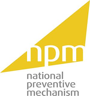 National Preventive Mechanism